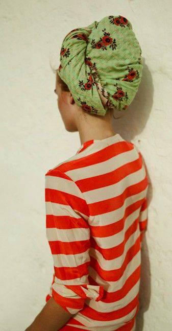 turban 3