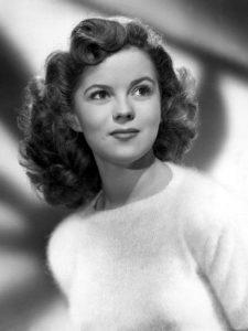 femeie-anii-40