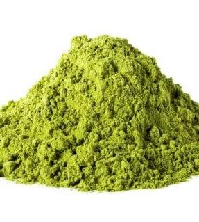 verde arsenic