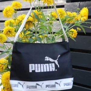 Geanta mica Puma second hand