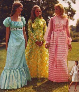 anii 70