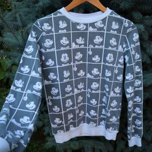 Bluza second hand Mickey Mouse Disney