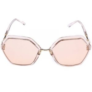 ochelari stil anii 70